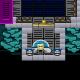new-ufo-survival