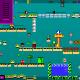 mario-game-engine