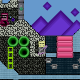 dungeons-and-ice-castles
