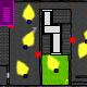 prison-break-3
