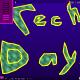 supertech-birthday-special