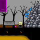 tunnels-of-doom-2