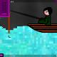 piranha-attack-3d