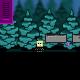 jokeysmurf leave sploder - by onegamemaker