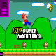 new-super-mario-bros