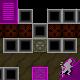 tomb-of-the-fallen