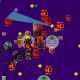 death-swarm-2