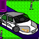 car-art-3d