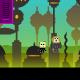 level-100-glitch