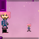what-vocaloid-is-this