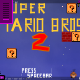 the-best-mario-bros-2-demo