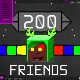anton-has-200-friends