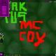 caktus-mc-coy