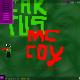 caktus-mc-coy-lv1
