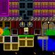 floors-2
