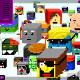 wall-o-avatar