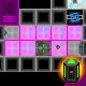 portal-test-3