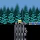 underground-roller-coaster