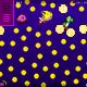 super-smash-brawl-coin-catch