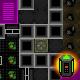 nuclear-meltdown