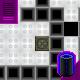galactic-war-part-1-ambush