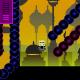 full-roller-coaster-game