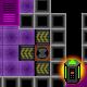 slime-lab-reactor