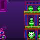 angry-green-circles-3