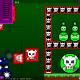 angry-reen-circles-skulls-revenge