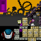 tomb-raider-beta-vesion