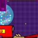 working-gumball-machine