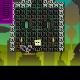crazy-boy-castle