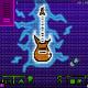 a-free-epic-rock-guitar