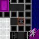 escape-3