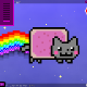 nyan-cat-sprite-ted-benic