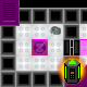 htm-algorithm-game-type