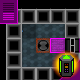 03-the-prison-sector