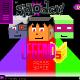 sploder-legends-demo