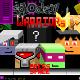 sploder-warriors-under-construction