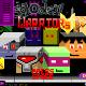sploder-warriors-demo