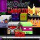 sploder-warriors