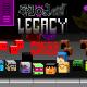 sploder-legacy-demo-2