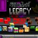 sploder-legacy-full-game