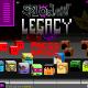 sploder-legacy-v20