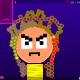 lady-gaga-lost-the-hair-xd