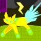 goldminecrafter-as-karbeleon