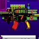 epic-gun