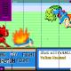pokemon-graphics-copyable