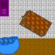 make-cereal-3d