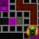 alien-hunters-sundaks-quest-pt2